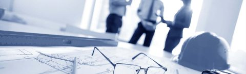 Coating Consulting/Project Management